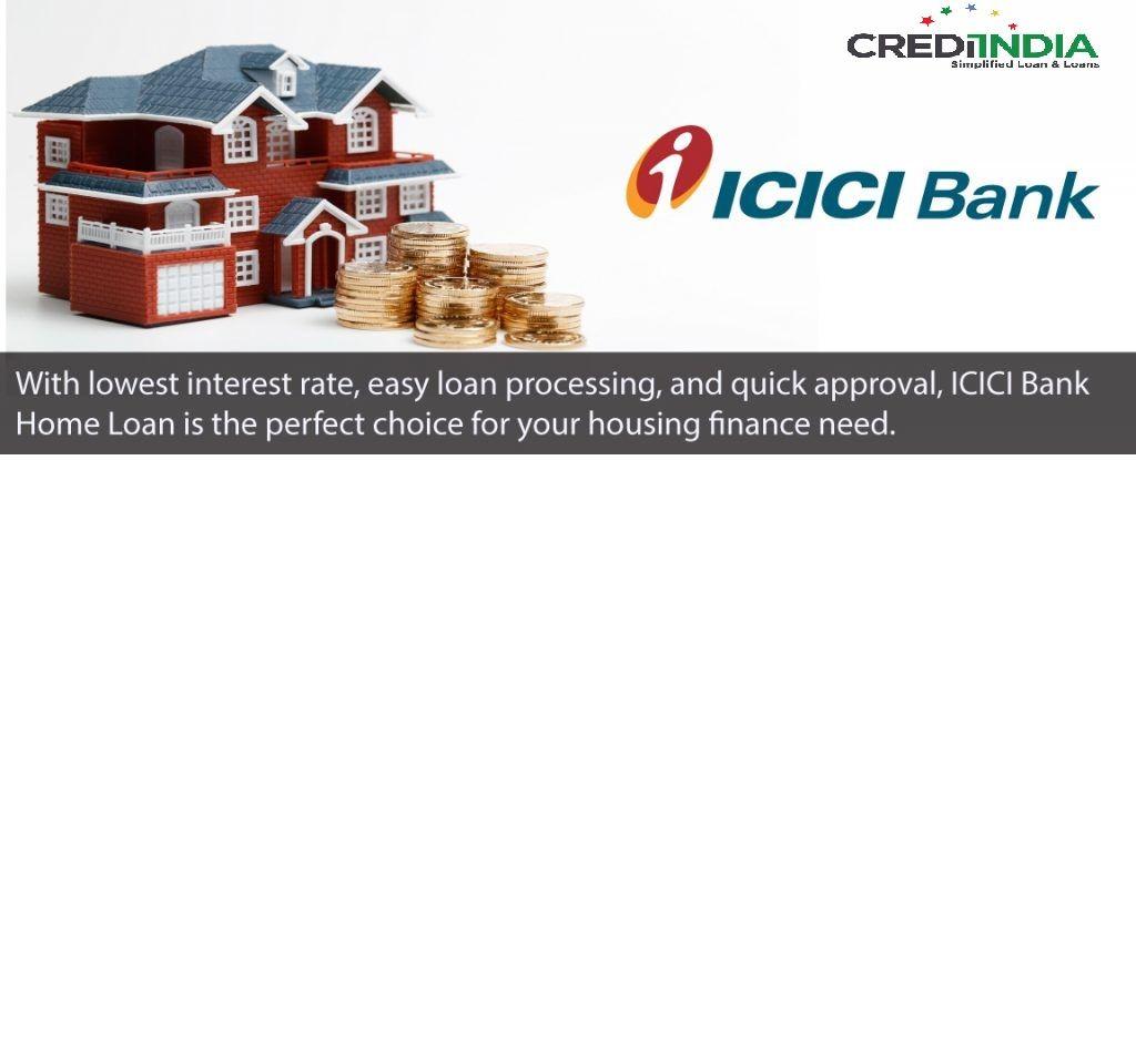 All Loan Home Loan Personal Loan Loan Against Property Business Loan Easy Loan Rate Off Interest Home Loan 8 8 9 Lap Easy Loans Loan Rates Loan