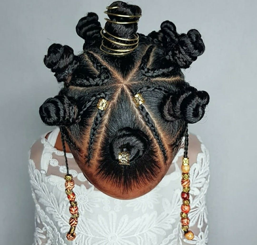 Pin by kristalyn clay on the hair obsession disclaimer i do not