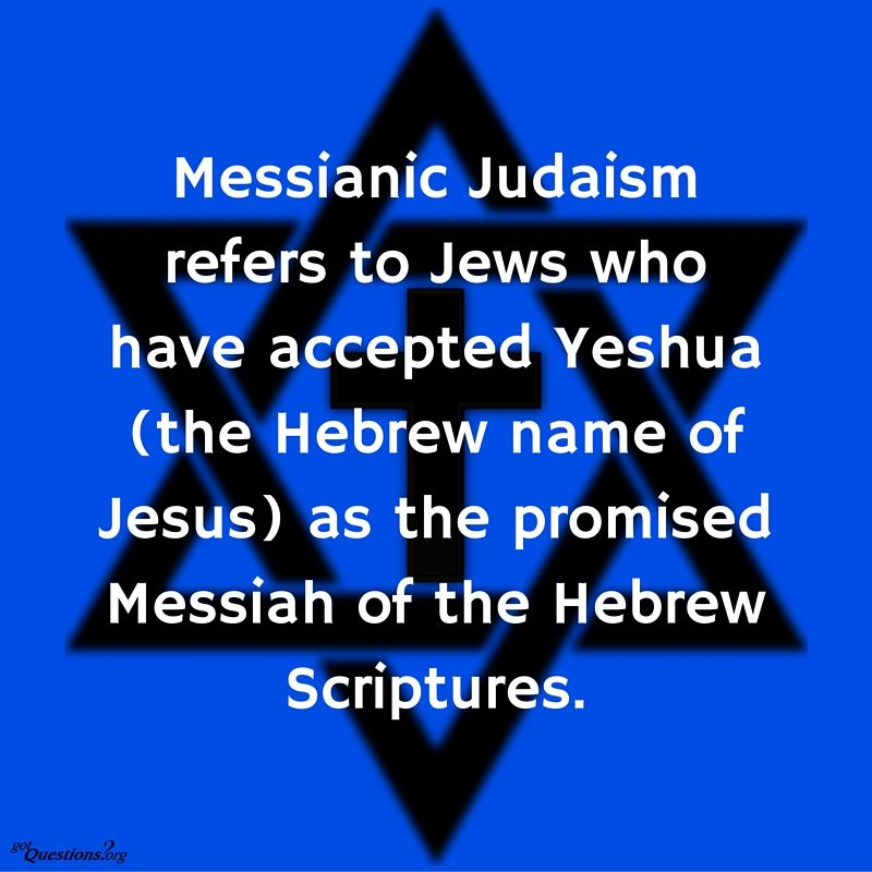 Httpwww Overlordsofchaos Comhtmlorigin Of The Word Jew Html: Pin By Kathie Schrieber On Got Questions On The Bible
