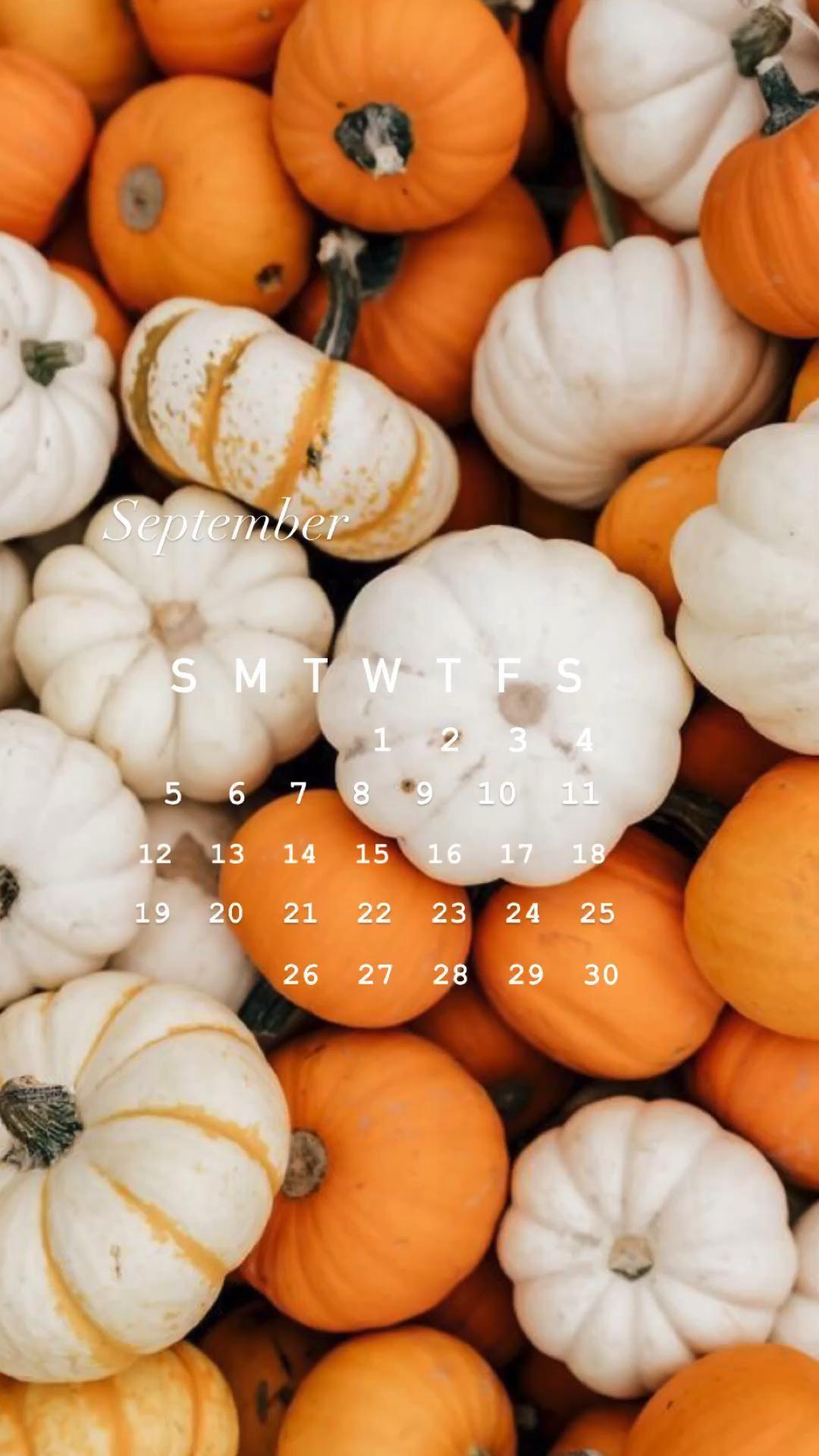 #september