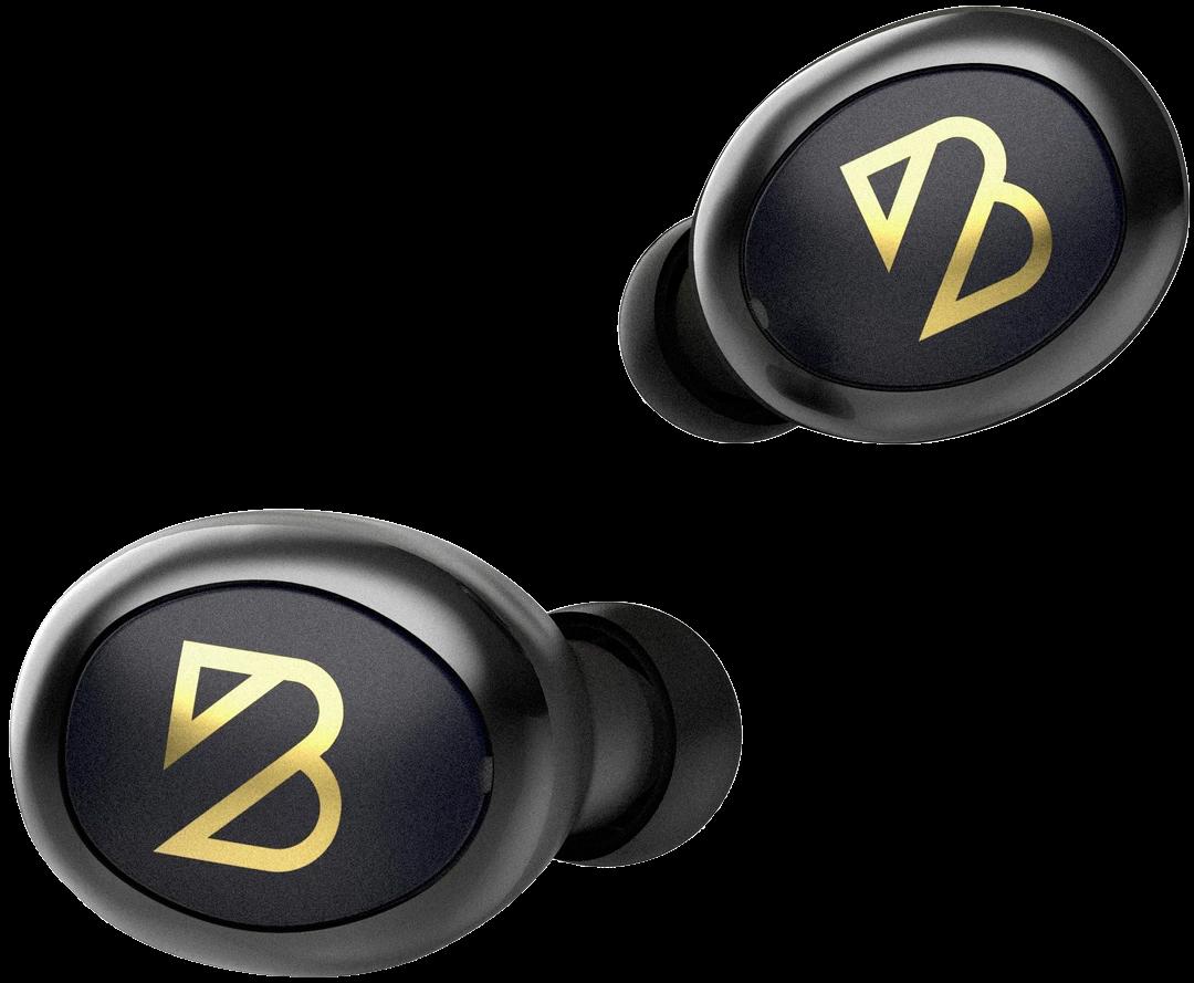Best Cheap True Wireless Earbuds In 2020 Android Central In 2020 Wireless Earbuds Running Headphones Sweatproof Headphones
