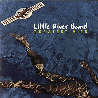 Little River Band Reminiscing Little River Band Anniversary Songs Little River