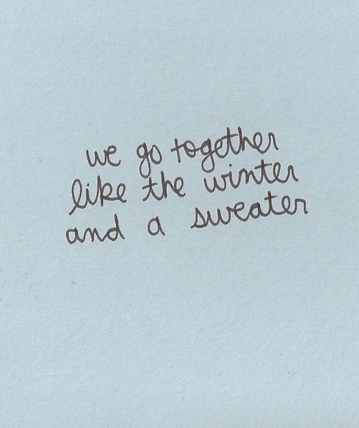 Sign Up Tumblr Winter Quotes Instagram Quotes Winter Words