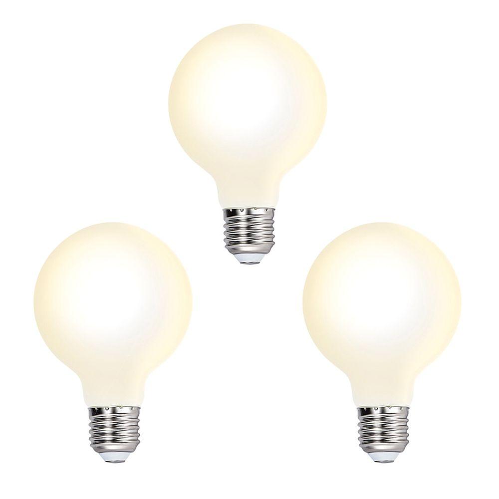 Enuotek Edison E27 G80 Led Globe Light Bulbs Type G Energy Saving Led Light Bulbs Led Globe Lights Globe Light Bulbs Led Bulb
