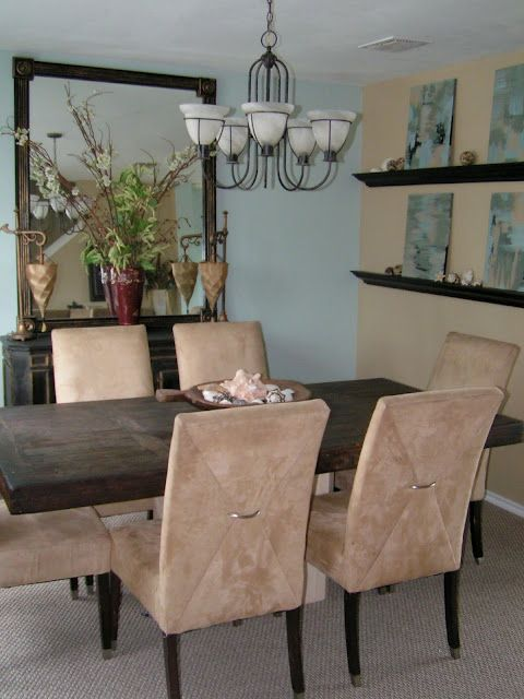 rainwash dining room colors paint colors for home interior on sherwin williams dining room colors id=51402