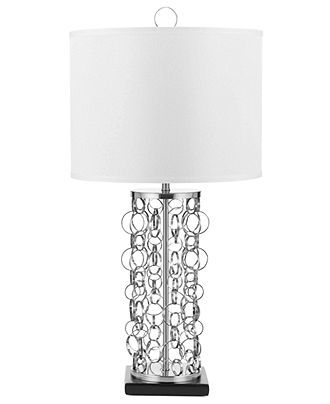 Candice olson table lamp carnegie table lamps for the home candice olson table lamp carnegie table lamps for the home macys aloadofball Choice Image