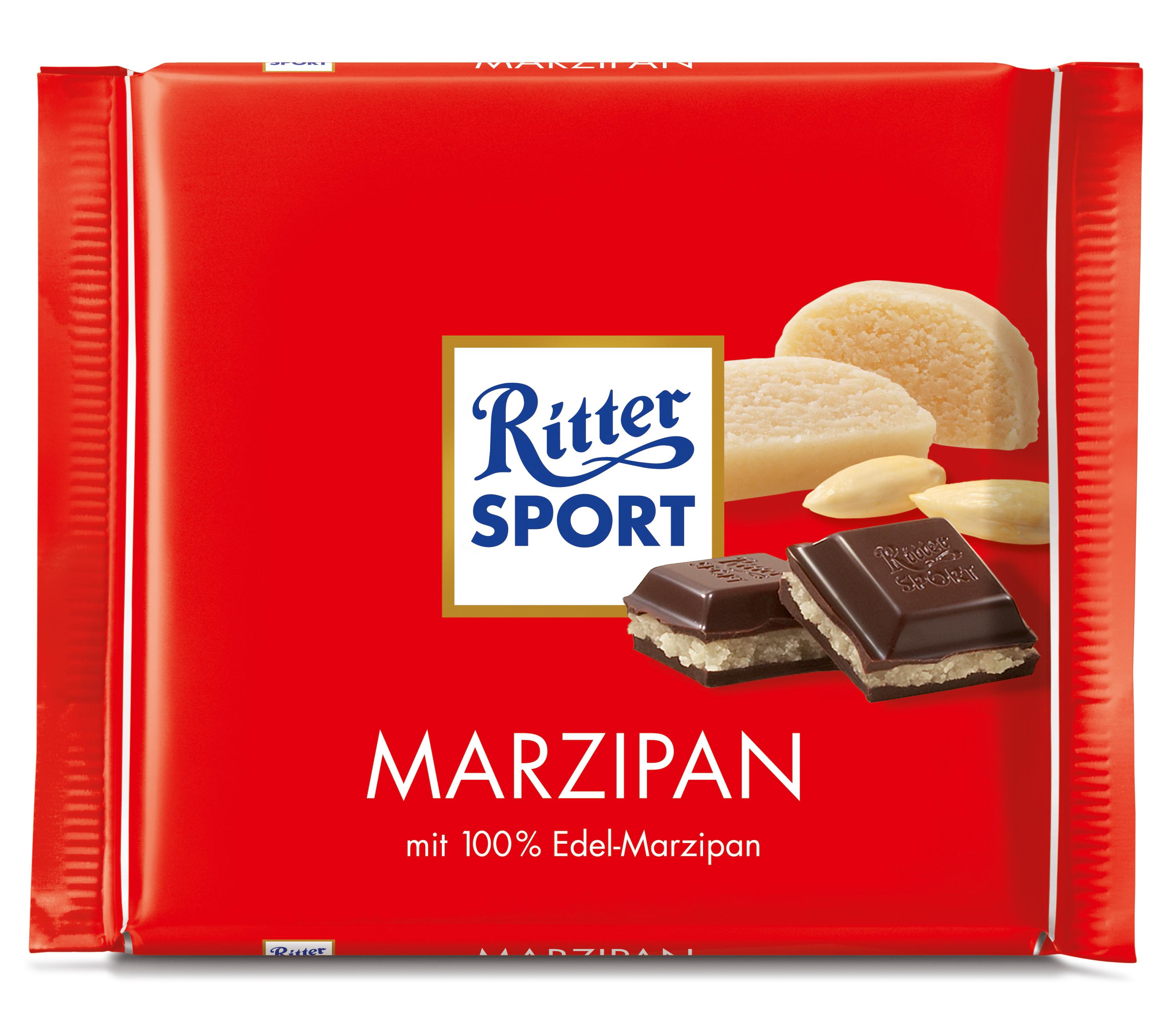 Pin von Marlo auf Lebensmittel in 2020 Ritter sport