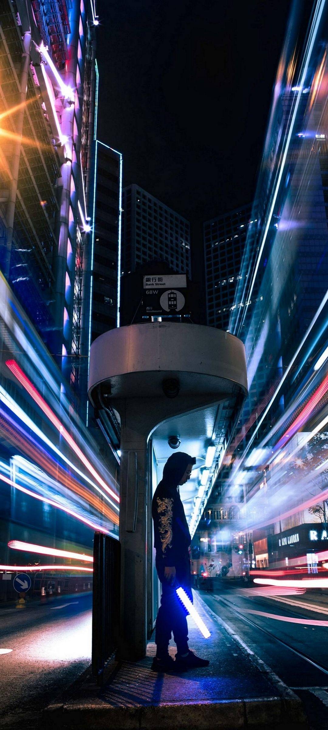 Samsung Galaxy A70 Wallpapers Samsung Wallpaper Technology Wallpaper Wallpaper