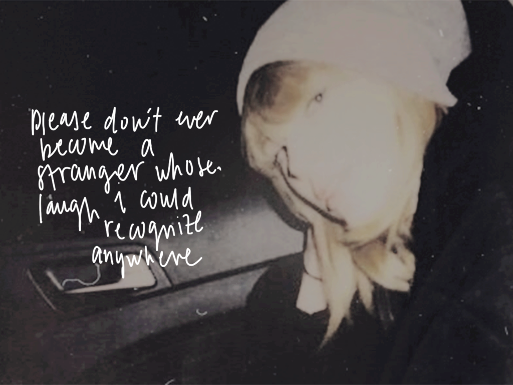 getaway car Tumblr Taylor swift quotes, Taylor swift