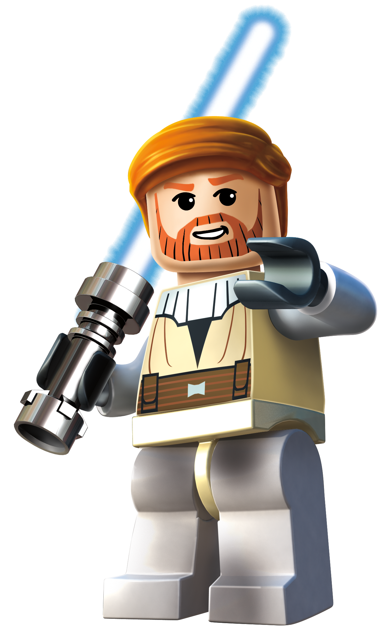 Lego star wars characters google search