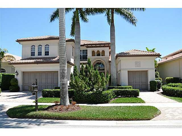 4fcd4b92fd74f326698e80fa09bb26bf - Homes For Rent By Owner In Palm Beach Gardens Fl