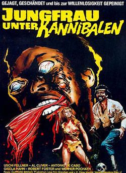 Download Jungfrau unter Kannibalen Full-Movie Free
