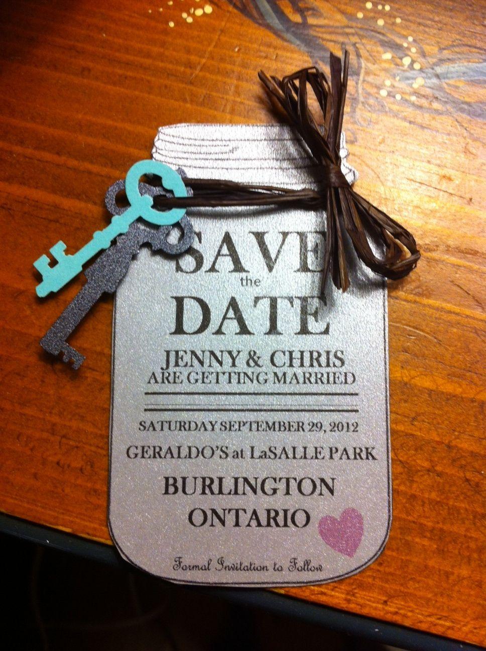 Diy save the dates ideas postcards free purple