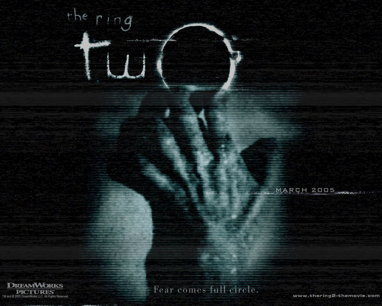 Watch Streaming HD The Ring Two, starring Naomi Watts, David Dorfman, Sissy Spacek, Simon Baker. Six months after the incidents involving the lethal videotape, new clues prove that there is a new evil lurking in the darkness. #Horror #Mystery #Thriller http://play.theatrr.com/play.php?movie=0377109