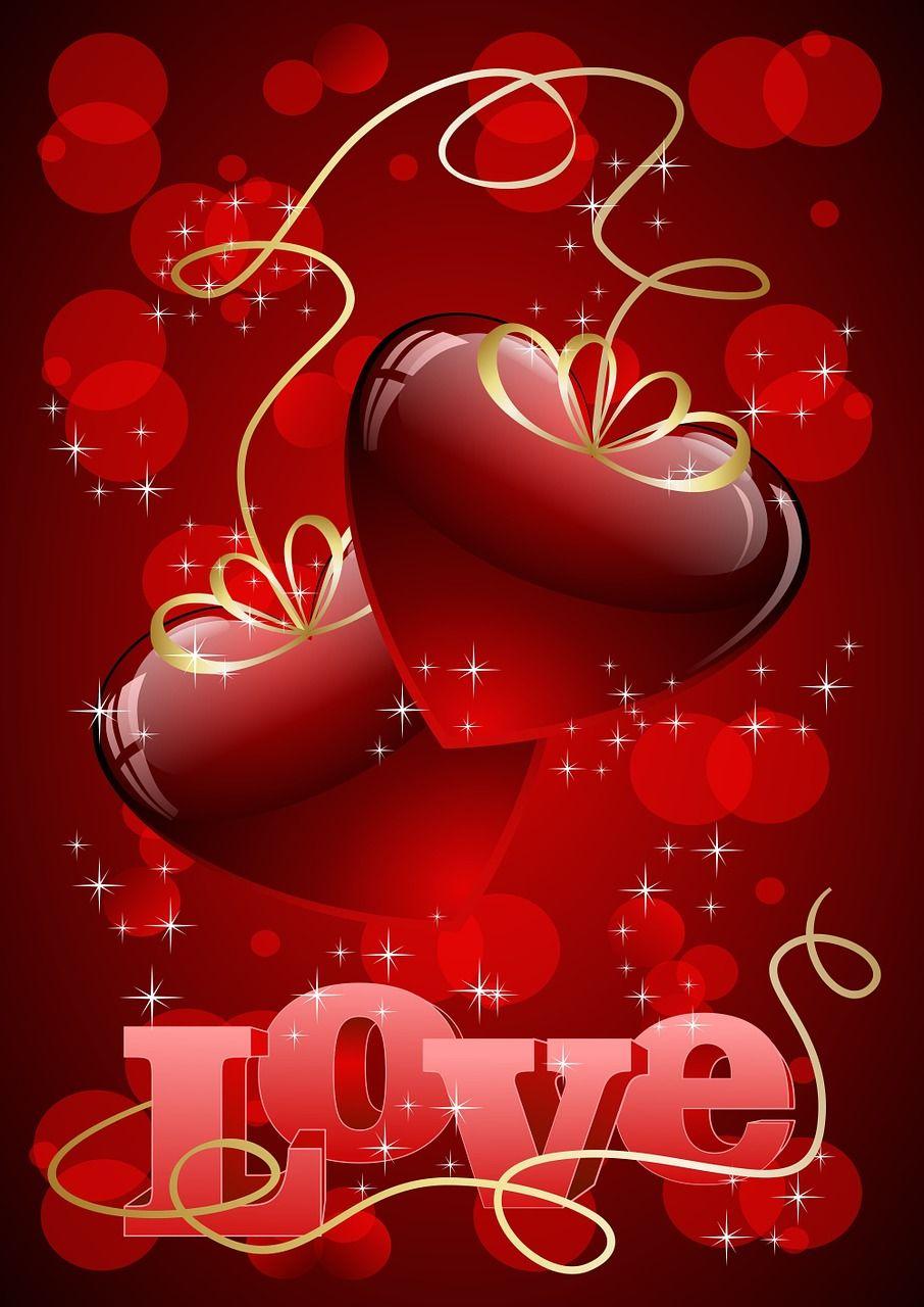 Vacation Holiday Greeting Love Romance Heart Vacation Holiday Greeting L Happy Valentines Day Wishes Valentine S Day Quotes Valentines Quotes Funny