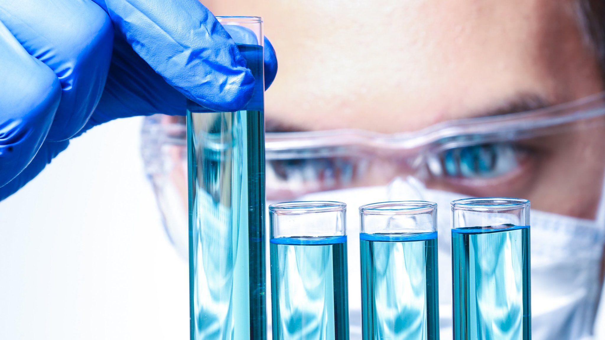 Big pharma seeks digital solution to productivity problem