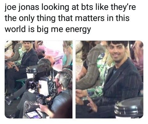 Pin By Rar On Bts Bts Boys Bts Memes Memes