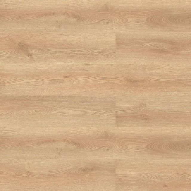 Panel Podlogowy Laminowany Dab Davos Ac5 8 Mm Ergo Floor Flooring Paneling Hardwood Floors