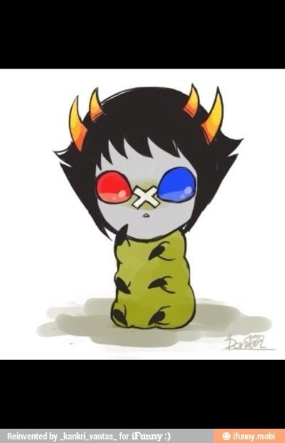 Awesome Eridan And Sollux Grubs Google Search Homestuck Download Free Architecture Designs Scobabritishbridgeorg