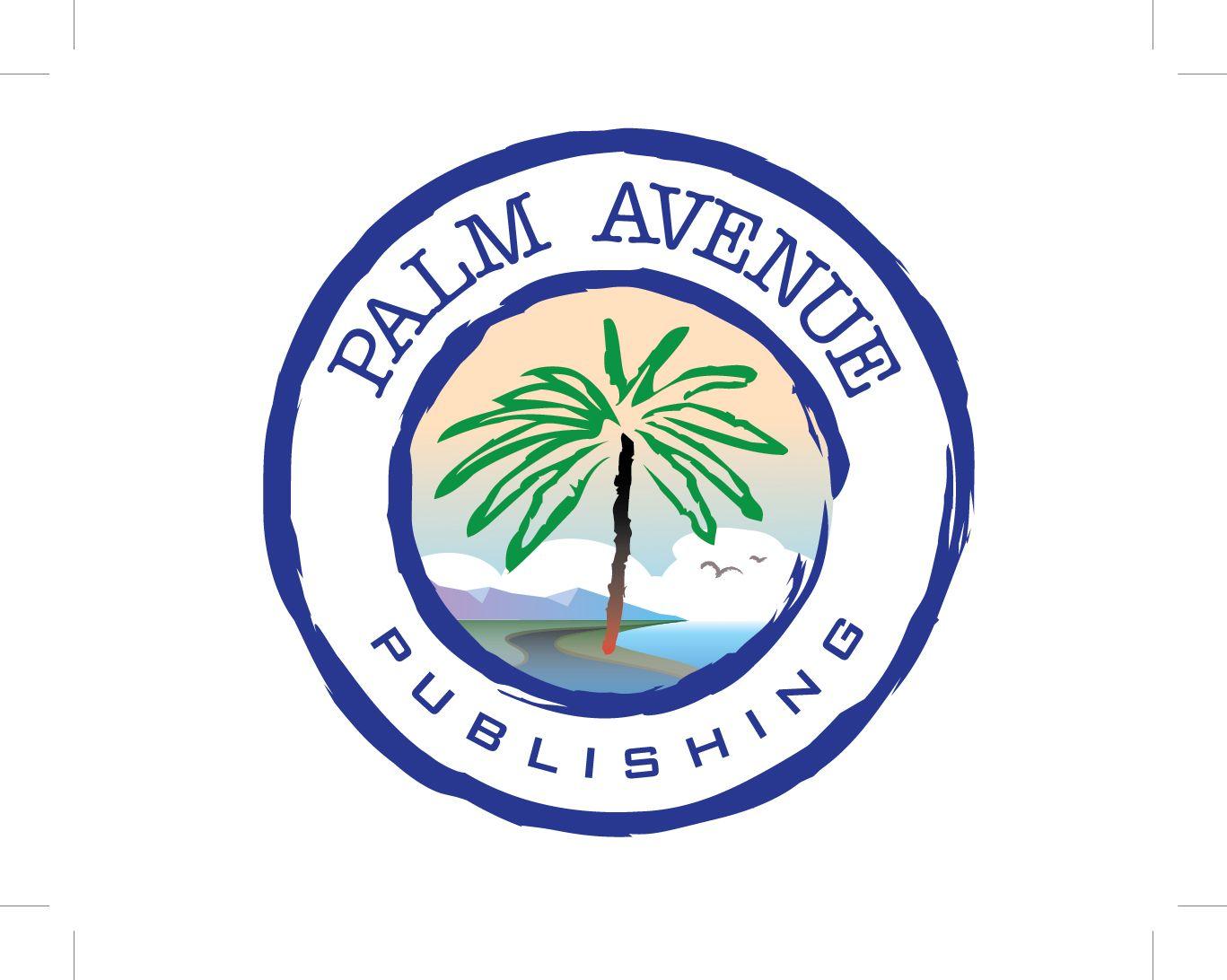 Palm Avenue Logo