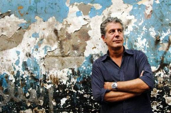 """Post image for Anthony Bourdain's """"Layover"""" in Philadelphia: Where Would You Send Him?"""