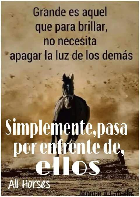 Pin By L Amp E Aguilar Eiav On Frases Vaqueras Y Charras