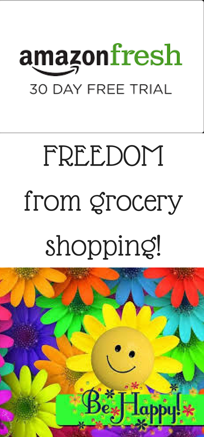 Online Grocery Shopping Free Shipping Local Grocery Delivery Services Onli Best Online Shopping Websites Cheap Online Clothing Stores Online Shopping Clothes