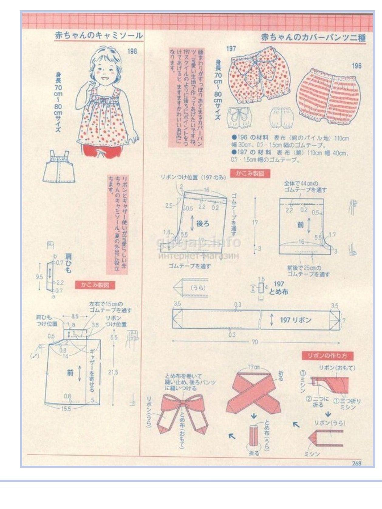 Pin de zahra panahi en baby sewing   Pinterest   Ropa de niñas ...