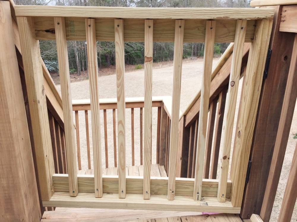 Wooden Porch Gate Designs Designs Gate Porch Wooden