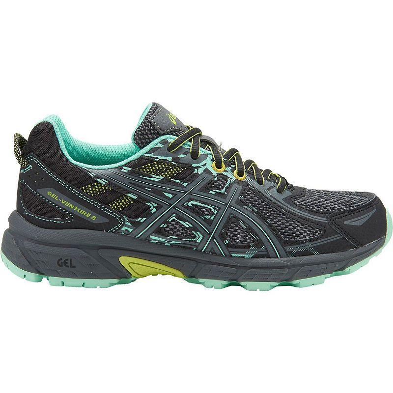 asics trail womens running shoes