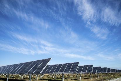 Climate Solutions Climate Change Lesson Solar Solar Panels Design