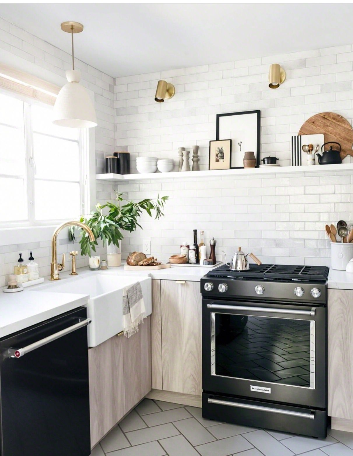 pin by nicole dianne on kitchen cooking kitchen remodel rh pinterest com