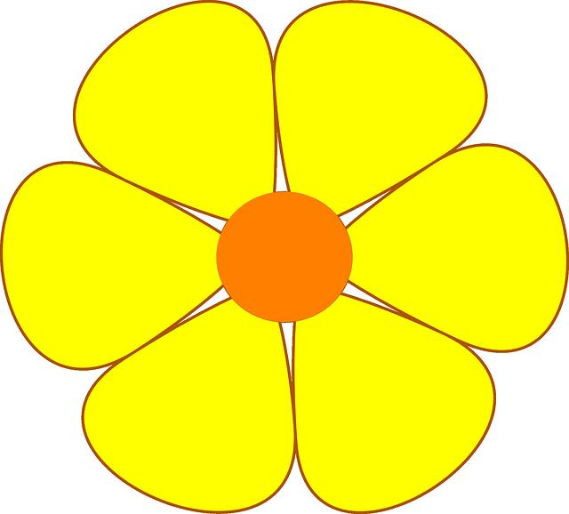 resultado de imagem para mini florzinhas desenho crafts crafts