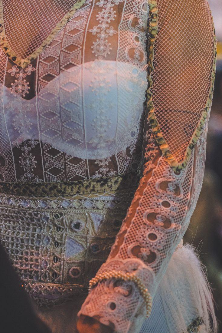 Vestido de noiva para casamento na praia! Helo Rocha, bride, wedding