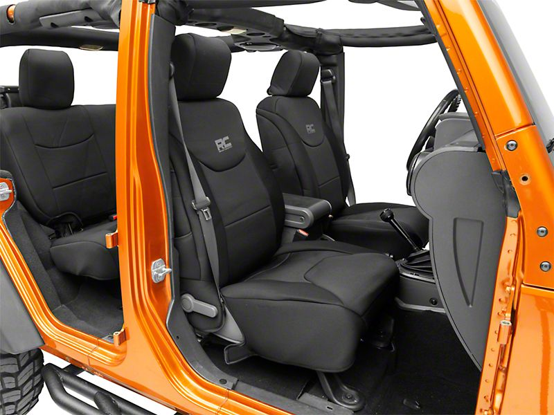 Jeep Interior Extremeterrain Jeep Interiors Jeep Jeep Seats