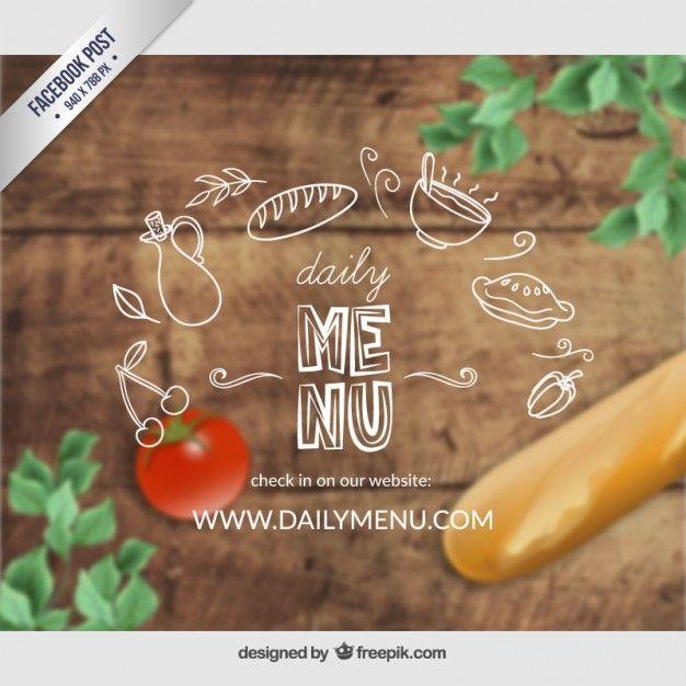 Pin de Grisell Olmos en COCINA | Pinterest | Cocinas y Estilo