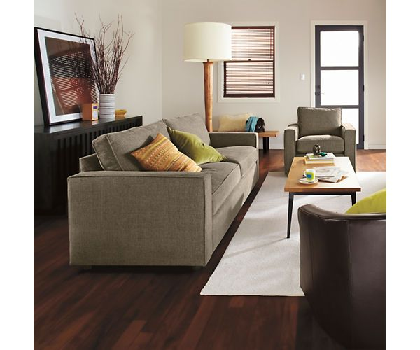 Modern Living Room Furniture, Sofa Bed Room And Board