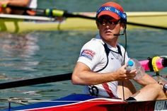 'Tips for when you are behind' by Marcus McElhenney #racing #tips #coxswains