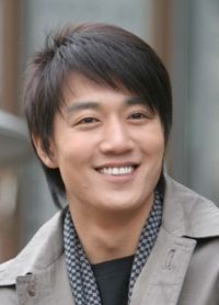 Kim Rae Won | 1  Korean Actors Name List & Wiki  in 2019 | Kim rae