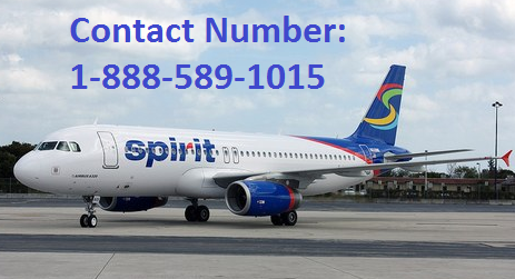 The Southwest Airlines Customer Service Can Be Of Great Help To