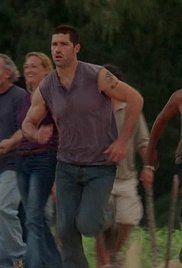 Lost Season 2 Episode 12 Megavideo  After discovering a