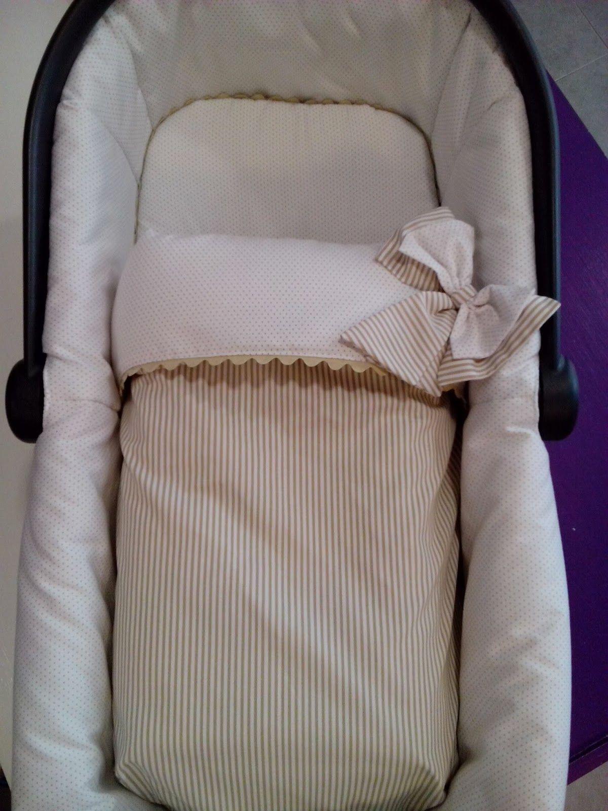 CAPAZO DE INGLESINA   Sacos capazo bebe, Capazo bebe, Bebe