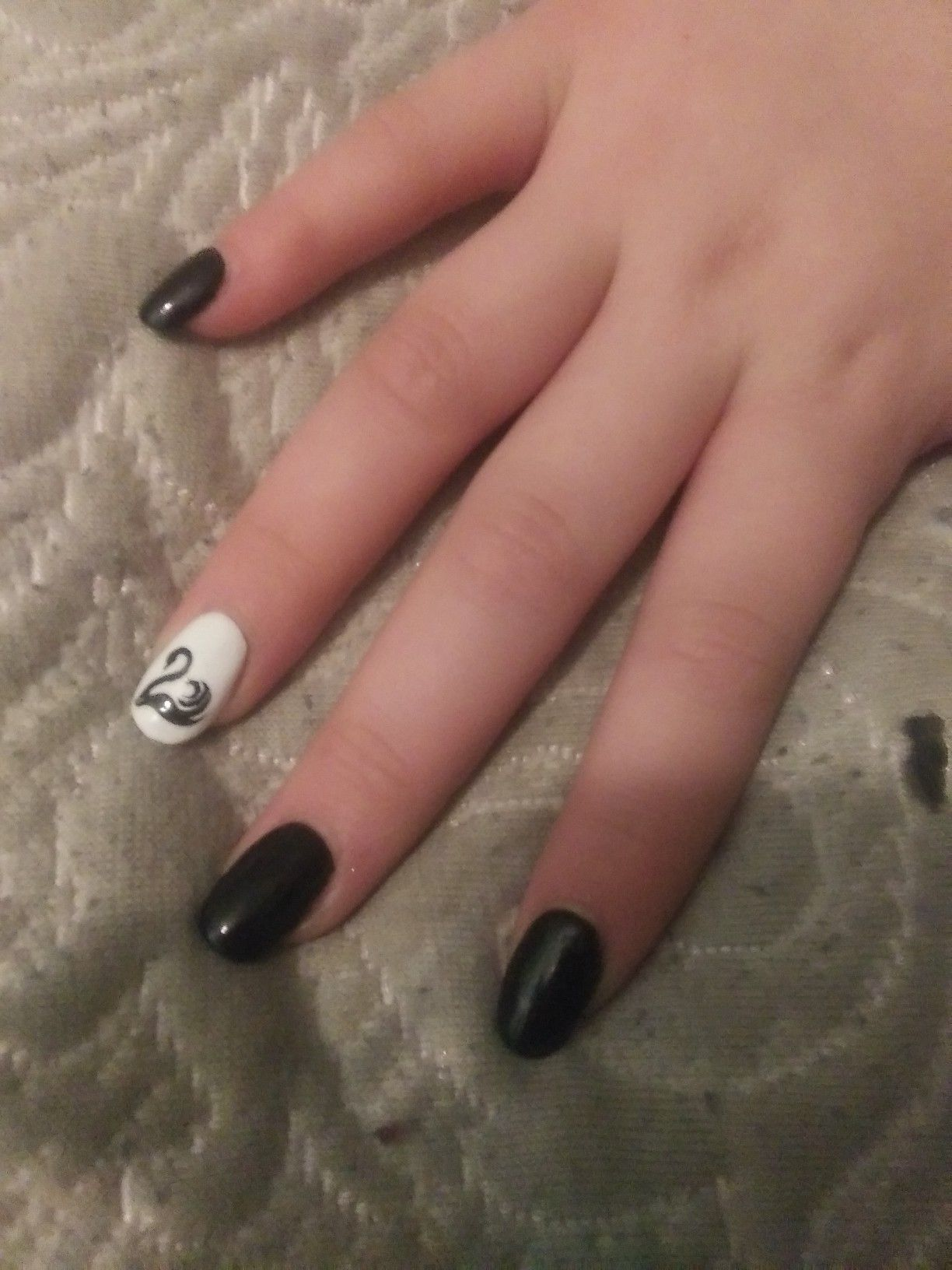 Just For Nel City Nails Nails Lost City