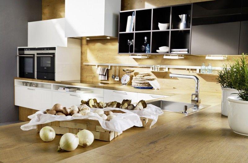 Nice Keuken inspiratie u keuken idee n van Dan K chen