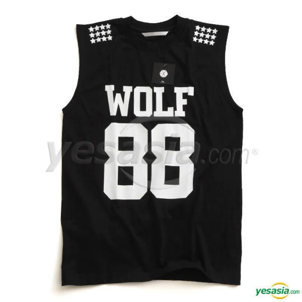 exo wolf 88 sleeveless tshirt http://www.yesasia.com/us/smtown-pop-up-store-exo-wolf-88-sleeveless-t-shirt-medium-black/1033808983-0-0-0-en/info.html