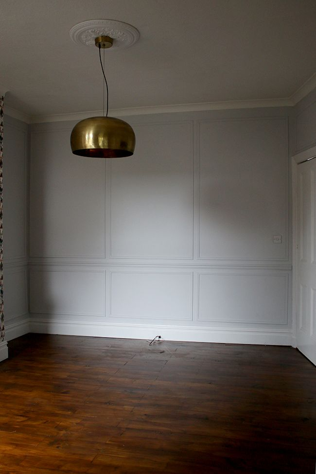 Best Dining Room Remodel Is Farrow Ball Worth The Money 400 x 300