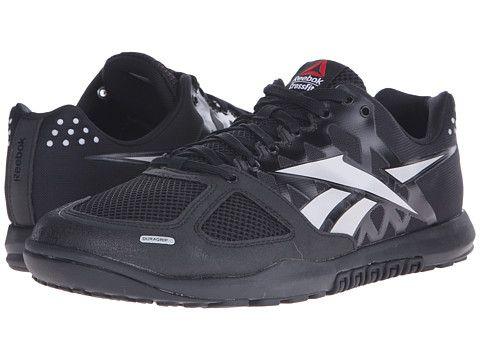 REEBOK Crossfit® Nano 2.0.  reebok  shoes  sneakers   athletic shoes ... f9ae8ccbb
