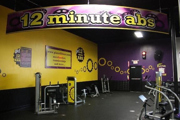 Planet Fitness Gyms In Vestal Ny Planet Fitness Workout Planet Fitness Gym Fitness Motivation Videos