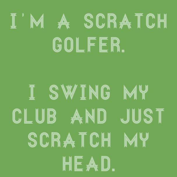 Golf online #golftournament #golfhumor