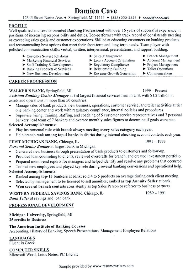 Accounting Intern Resume Accounting Resume Ought To Be Perfect In Any Wayif You Want To